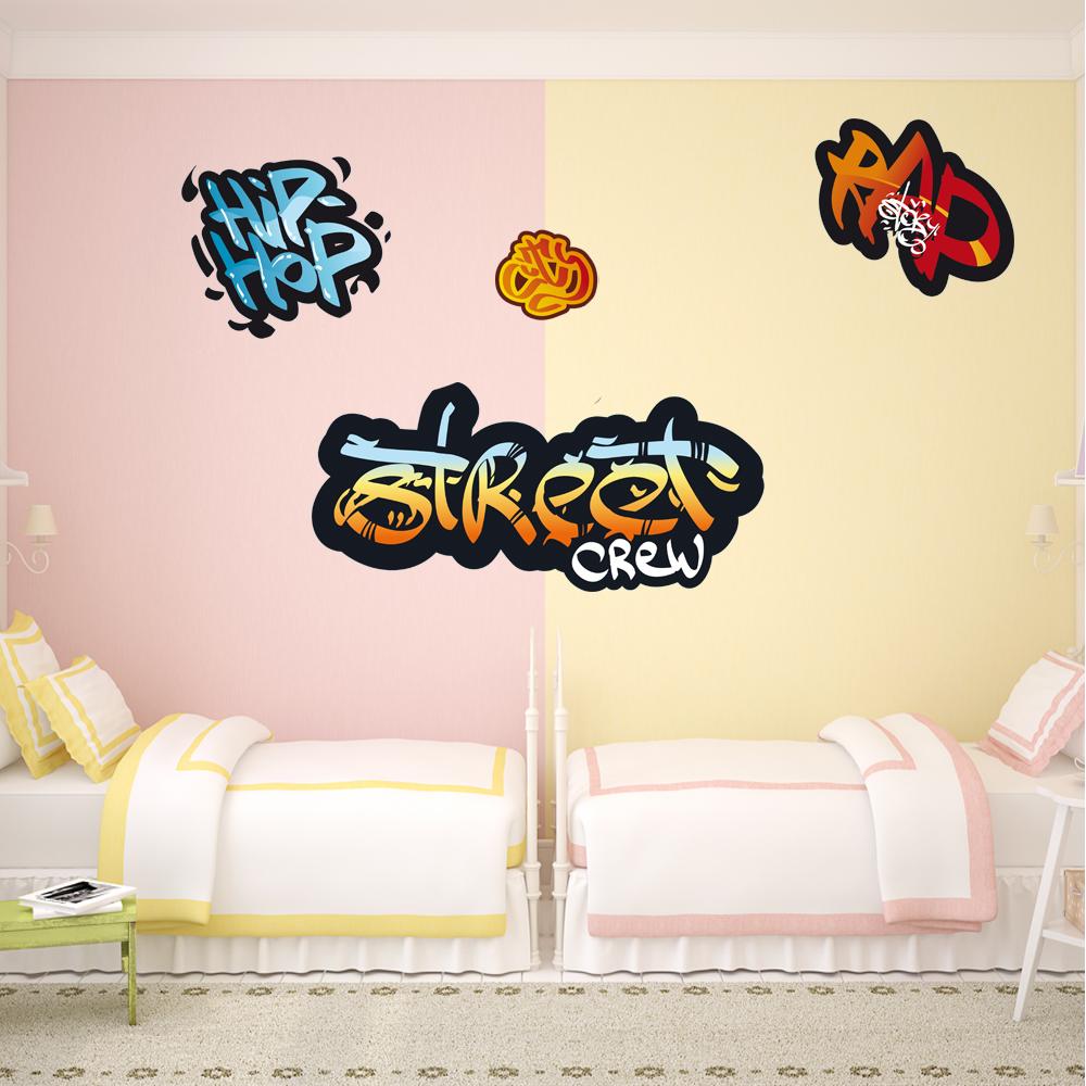 stickers graffitis des prix 50 % moins cher quen magasin