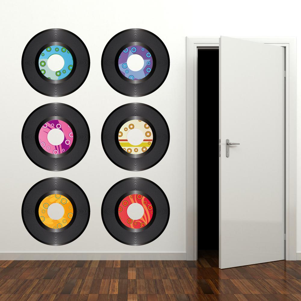 DOSSIER O acheter des disques vinyles ? Critres, prix