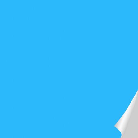 Stickers au mtre couleur bleu clair des prix 50 moins for Couleur gris bleu clair