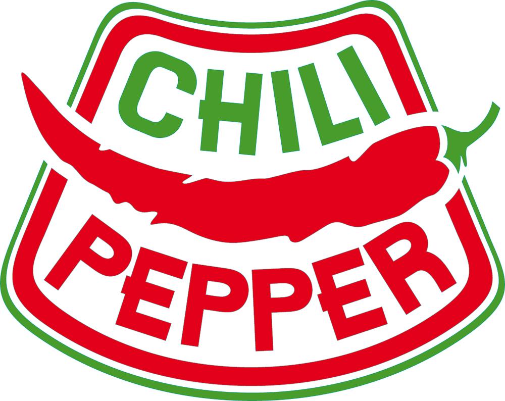 Stickers chili pepper des prix 50 moins cher qu 39 en magasin - Pose stickers muraux ...