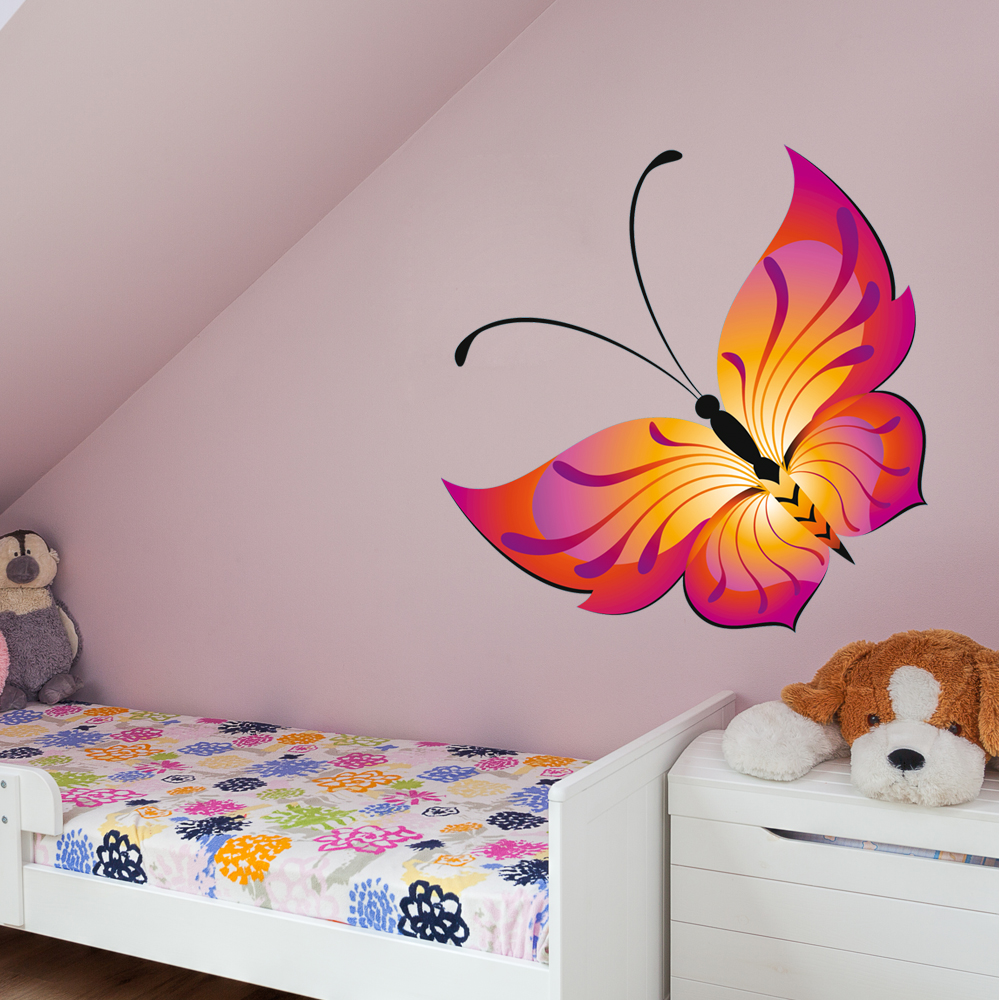 stickers grand format pas cher my blog. Black Bedroom Furniture Sets. Home Design Ideas
