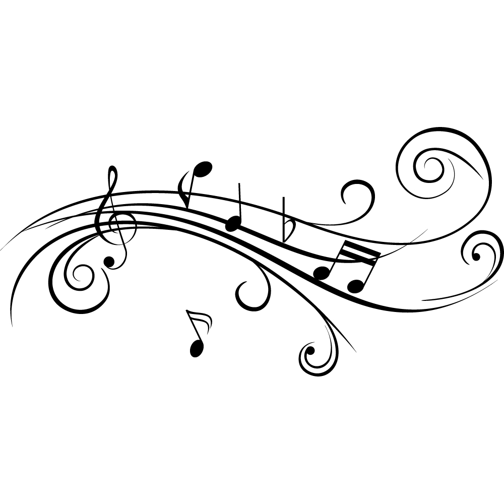 A Stickers Notes Musique 9685 moreover 32578210862 in addition 1249 Coque A Se Taper Les Fesses Par Terre L Atelier De Roxane 3615260165023 further Hd Background Troll Face Happy Meme Art Black And White Wallpaper likewise A Stickers Portee Musicale 8657. on samsung edge s5