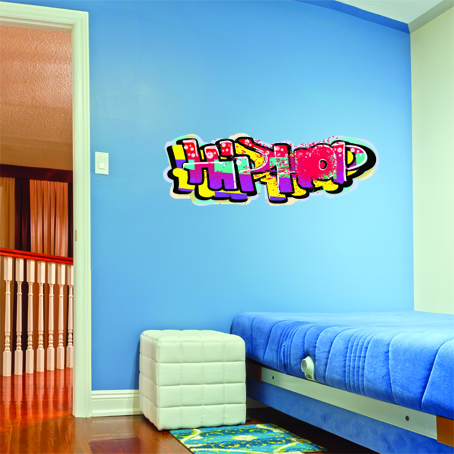 stickers tag hip hop des prix 50 moins cher qu 39 en magasin. Black Bedroom Furniture Sets. Home Design Ideas