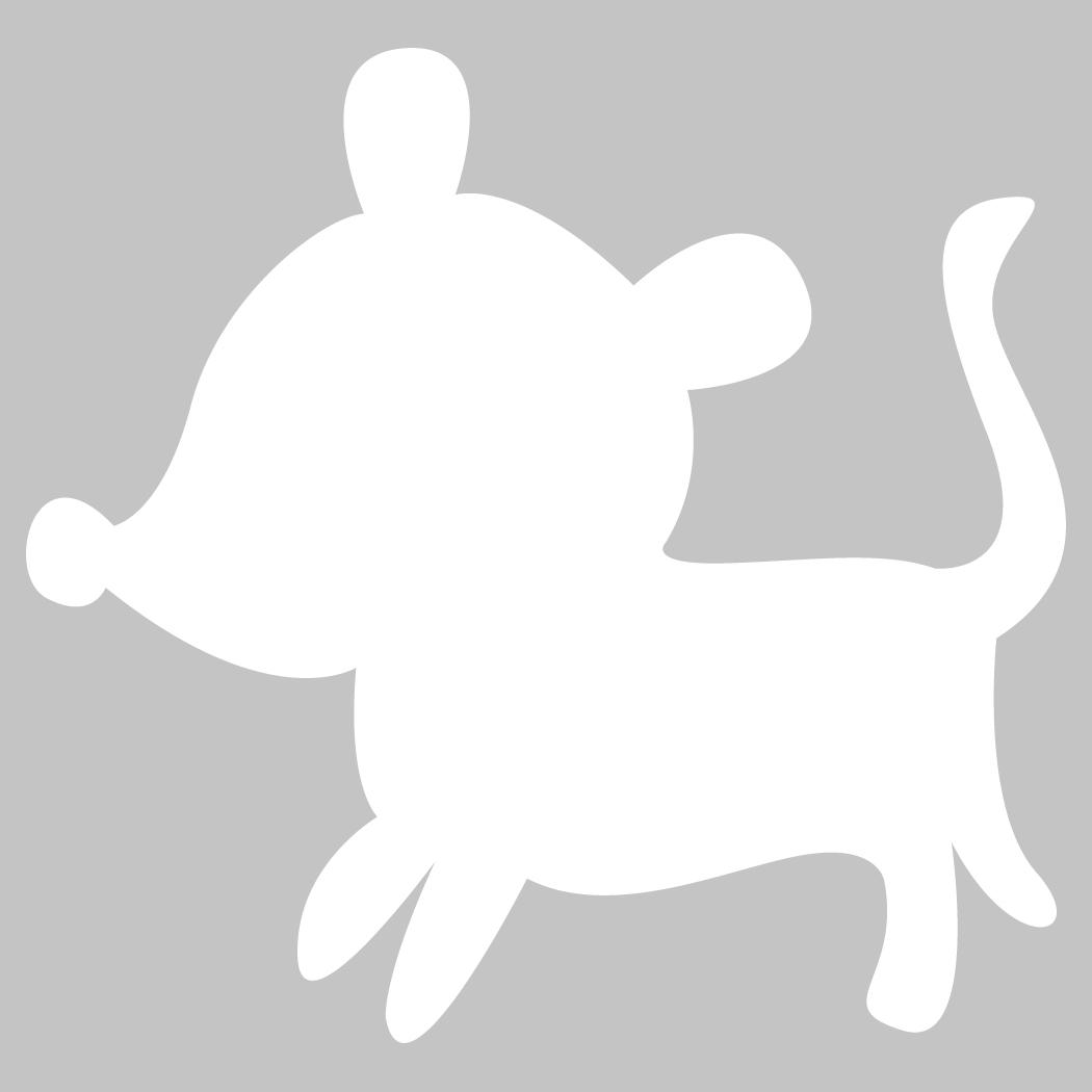 Stickers velleda chien des prix 50 moins cher qu 39 en magasin - Pose stickers muraux ...