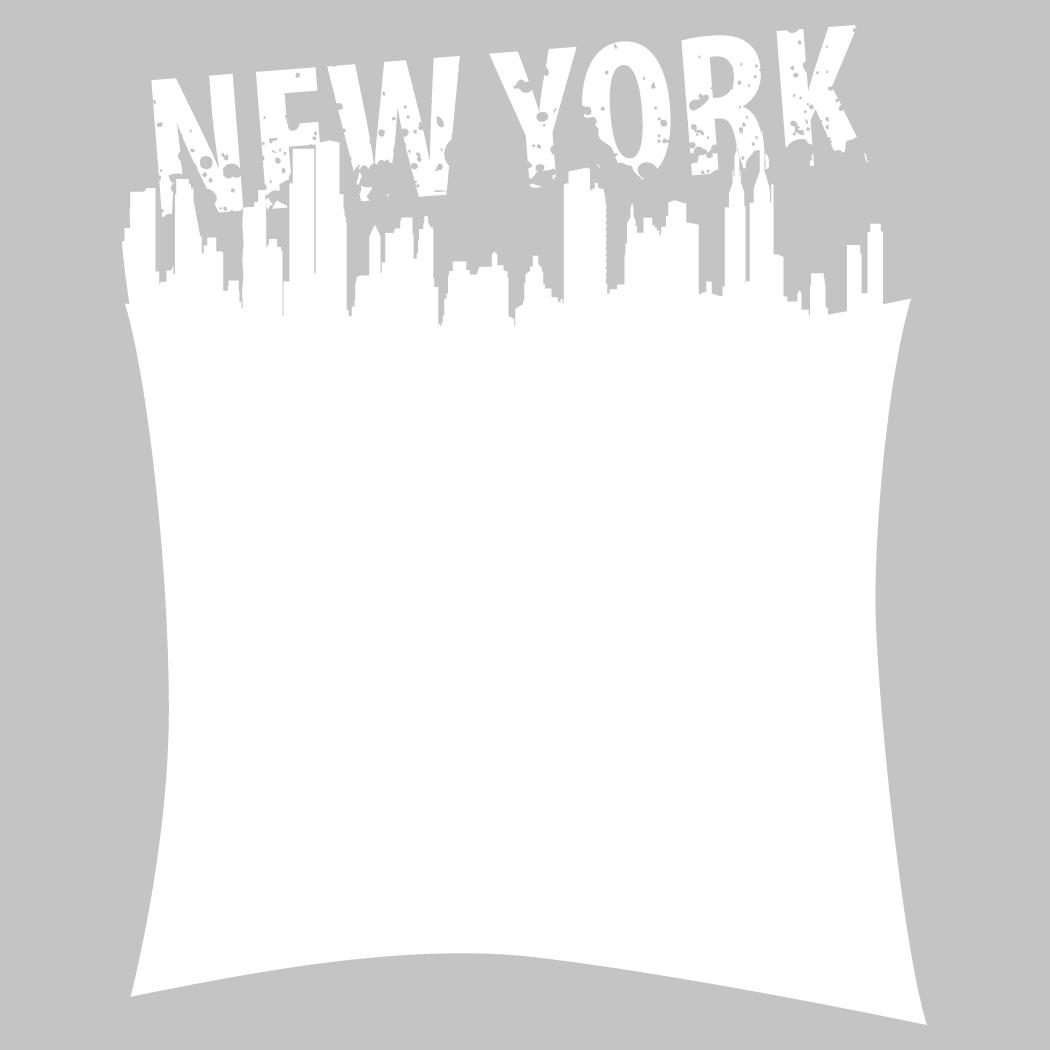 stickers velleda new york des prix 50 moins cher qu 39 en magasin. Black Bedroom Furniture Sets. Home Design Ideas