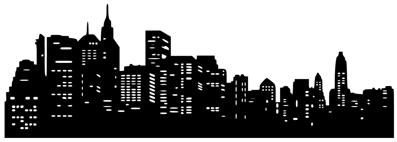 stickers ville new york des prix 50 moins cher qu 39 en magasin. Black Bedroom Furniture Sets. Home Design Ideas