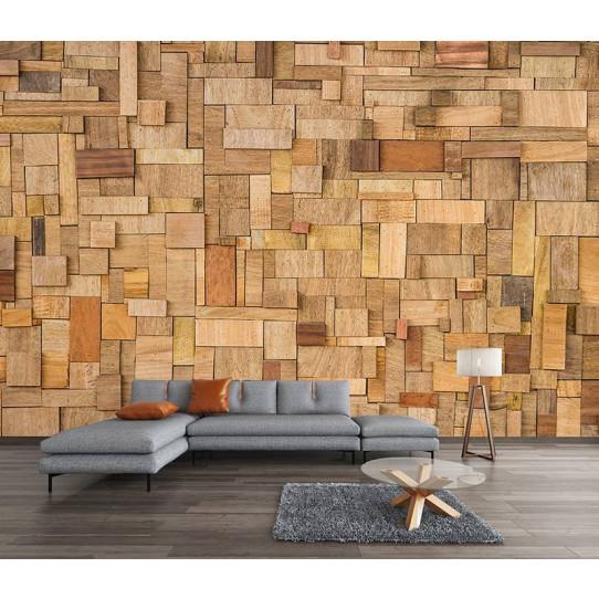 papier peint bois des prix 50 moins cher qu 39 en magasin
