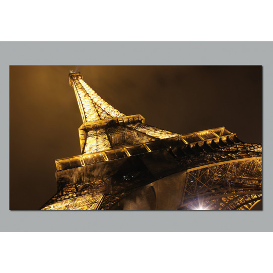 poster paris des prix 50 moins cher qu 39 en magasin. Black Bedroom Furniture Sets. Home Design Ideas
