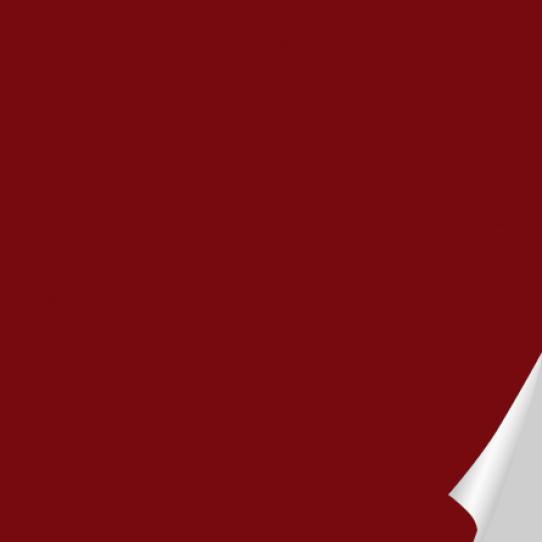 Stickers au mètre couleur Bordeaux
