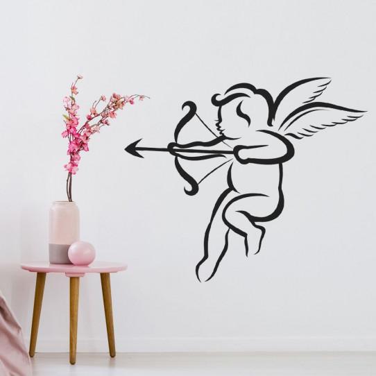 Lilas rose cadeaux