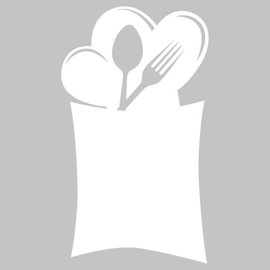 Stickers velleda cuisine couverts