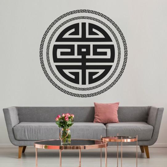 Stickers zen