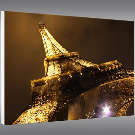Tableau forex paris des prix 50 moins cher qu 39 en magasin - Magasin reproduction tableau paris ...