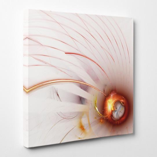 Tableau toile design 23 des prix 50 moins cher qu 39 en magasin - Tableau toile design ...