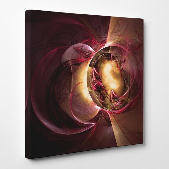 Tableau toile design 37 des prix 50 moins cher qu 39 en magasin - Tableau toile design ...