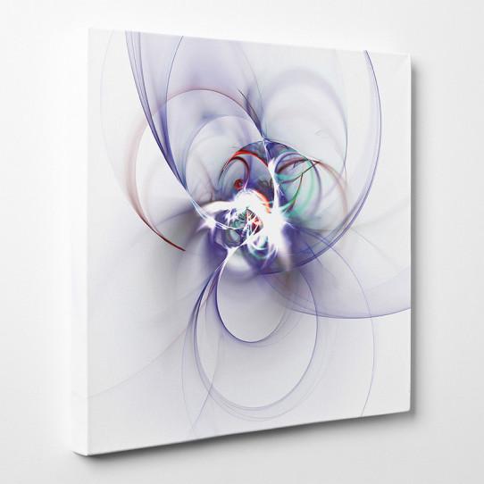 Tableau toile design 54 des prix 50 moins cher qu 39 en magasin - Tableau toile design ...