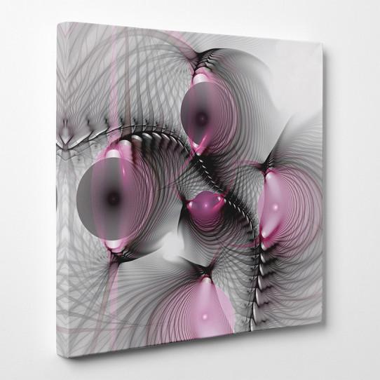 Tableau toile design 6 des prix 50 moins cher qu 39 en magasin - Tableau toile design ...