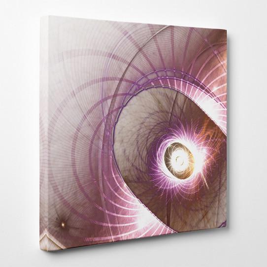 Tableau toile design 7 des prix 50 moins cher qu 39 en magasin - Tableau toile design ...