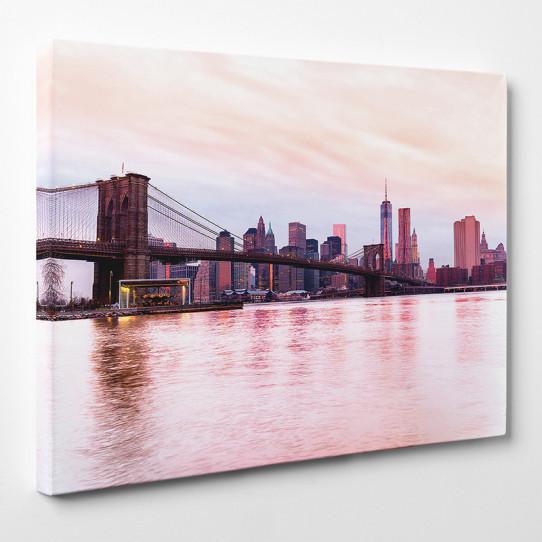 Tableau toile new york 44 des prix 50 moins cher qu - Tableau toile new york ...