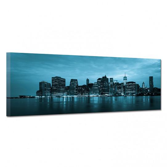 Tableau toile new york 61 des prix 50 moins cher qu - Tableau toile new york ...