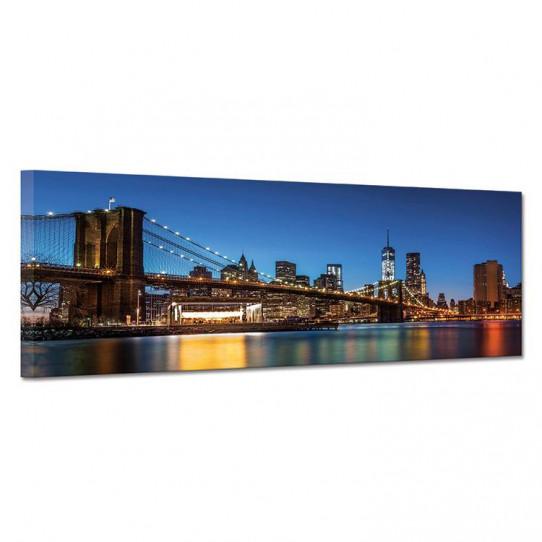 Tableau toile new york 62 des prix 50 moins cher qu - Tableau toile new york ...
