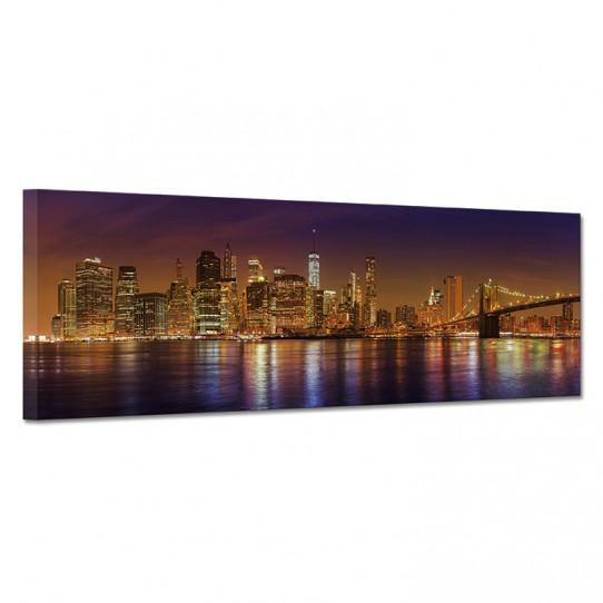 Tableau toile new york 67 des prix 50 moins cher qu - Tableau toile new york ...