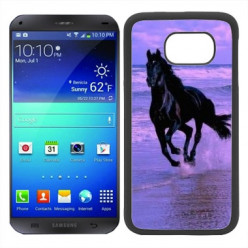 Coque 2D Samsung Galaxy S6