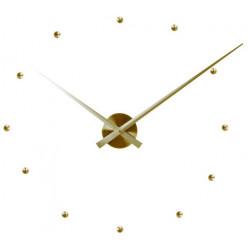 Horloge karlsson Little Big time DIY Bullets XL