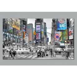 Poster New York
