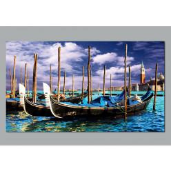 Poster Venise