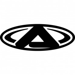 Stickers acerbis