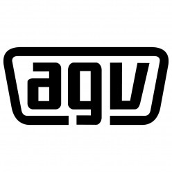 Stickers agv
