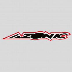 Stickers azonic
