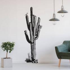Stickers Cactus