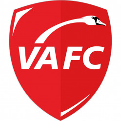 Stickers Foot VALENCIENNES FC