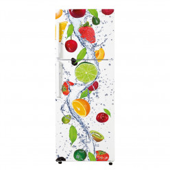 Stickers Frigo - Fruits 11