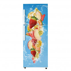 Stickers Frigo - Fruits 17