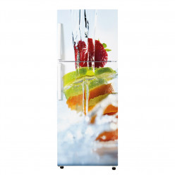 Stickers Frigo - Fruits 2