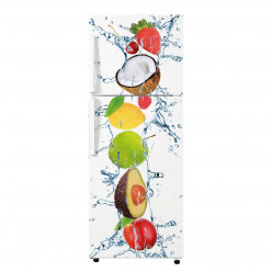 Stickers Frigo - Fruits 7