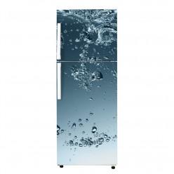 Stickers Frigo - Gouttes d'eau 5