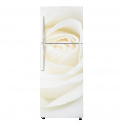 Stickers Frigo - Roses 4