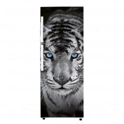 Stickers Frigo - Tigre 2