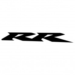 Stickers honda cbr rr