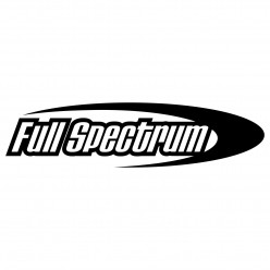 Stickers jet ski full spectrum