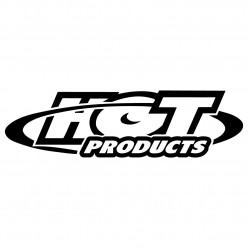 Stickers jet ski hot products