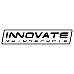 Stickers jet ski innovate motorsports