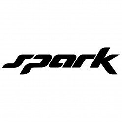 Stickers jet ski seadoo spark