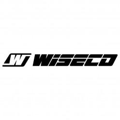 Stickers jet ski wiseco