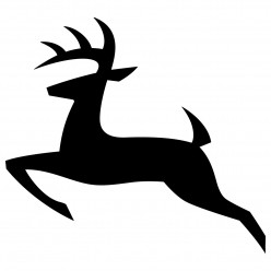 Stickers john deere