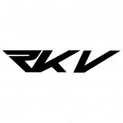 Stickers Keeway RKV